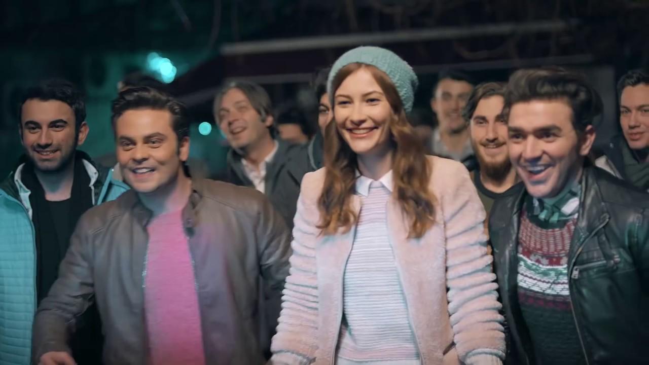 Son Teknoloji Hediyenle Sevdiğini Şaşırttığında Gülmek Sana Yakışıyor
